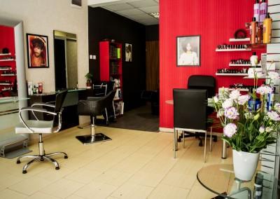 Gallery - Hair Academy  (54)