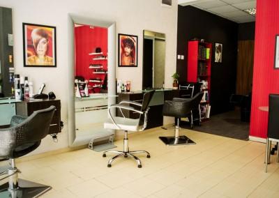 Gallery - Hair Academy  (55)
