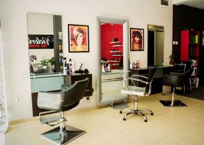 Gallery - Hair Academy  (56)