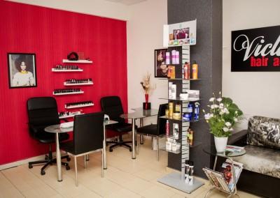 Gallery - Hair Academy  (68)