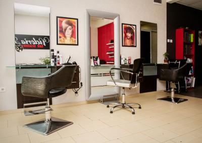 Gallery - Hair Academy  (73)